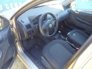 Škoda Fabia 1.2 12v 47 Kw 1. Maj. č.11