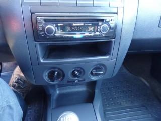 Škoda Fabia 1.2 12v 47 Kw 1. Maj. č.13