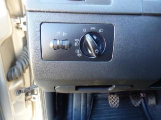 Škoda Fabia 1.2 12v 47 Kw 1. Maj. č.15