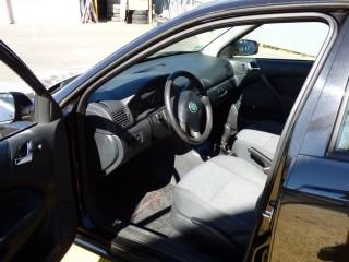 Škoda Octavia 1.6i 75KW 100%KM č.7