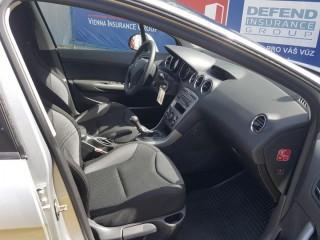 Peugeot 308 1.6 HDi č.8