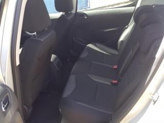 Peugeot 308 1.6 HDi č.10