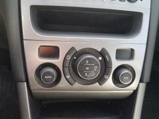 Peugeot 308 1.6 HDi č.13