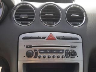 Peugeot 308 1.6 HDi č.16