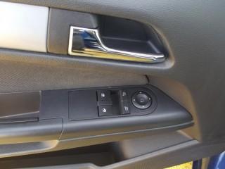 Opel Astra 1.7 CDTi Bez DPF č.13