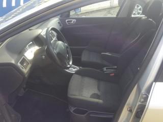 Peugeot 307 1.6i 80KW SW 7-Míst, Automat č.7
