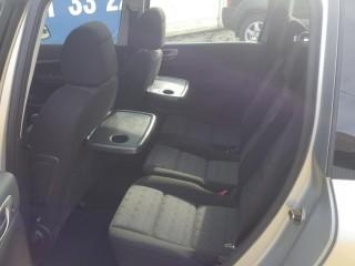 Peugeot 307 1.6i 80KW SW 7-Míst, Automat č.10