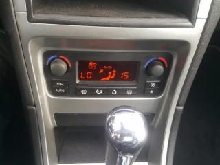 Peugeot 307 1.6i 80KW SW 7-Míst, Automat č.15