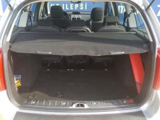Peugeot 307 1.6i 80KW SW 7-Míst, Automat č.16