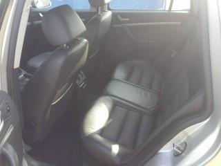 Škoda Octavia 2.0 Fsi Kůže,Xenon č.10