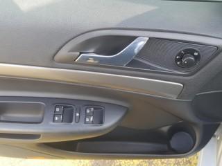 Škoda Octavia 2.0 Fsi Kůže,Xenon č.14