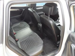 Volkswagen Passat 2.0Tdi č.8