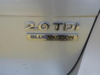Volkswagen Passat 2.0Tdi č.10