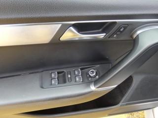Volkswagen Passat 2.0Tdi č.14