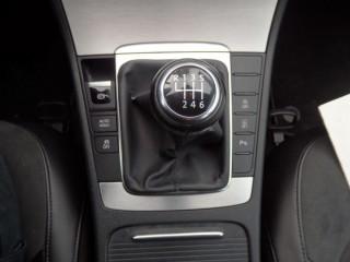 Volkswagen Passat 2.0Tdi č.16