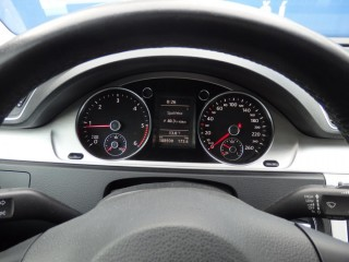 Volkswagen Passat 2.0Tdi č.19