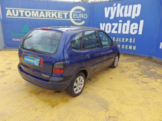 Renault Scénic 1.6 č.4