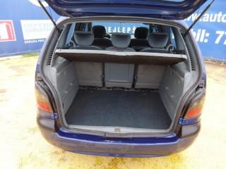 Renault Scénic 1.6 č.9