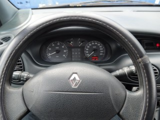 Renault Scénic 1.6 č.15