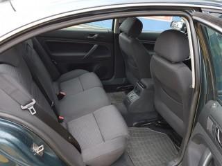 Škoda Superb 1.9 Tdi č.10
