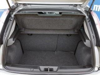 Fiat Punto Evo 1.4 Multiair 77KW č.17