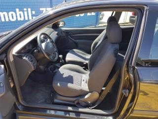 Ford Focus 1.8 TDDi č.7