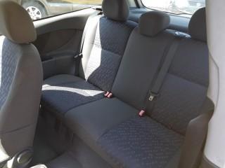 Ford Focus 1.8 TDDi č.9