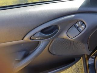 Ford Focus 1.8 TDDi č.11