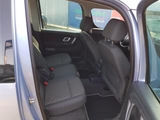 Škoda Roomster 1.6 i scout č.9