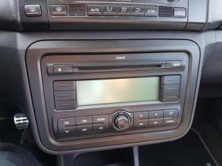Škoda Roomster 1.6 i scout č.13