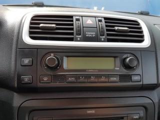 Škoda Roomster 1.6 i scout č.14