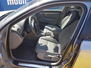 Audi A4 2.0 TDi Bez DPF č.7