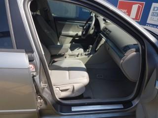 Audi A4 2.0 TDi Bez DPF č.8