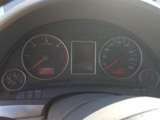Audi A4 2.0 TDi Bez DPF č.12