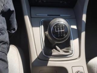 Audi A4 2.0 TDi Bez DPF č.14