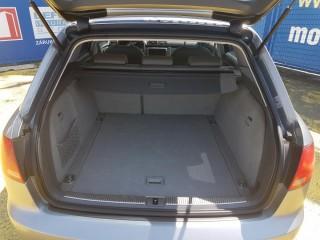 Audi A4 2.0 TDi Bez DPF č.16