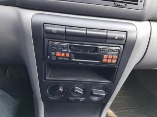 Škoda Octavia 1.9Tdi č.12