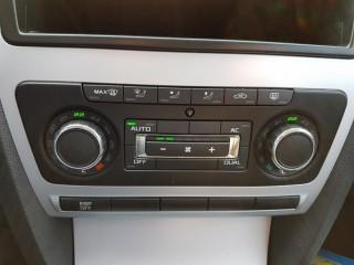 Škoda Octavia 1.9 TDi 77KW č.12