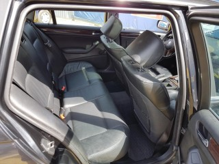 BMW Řada 3 325i 141KW č.9