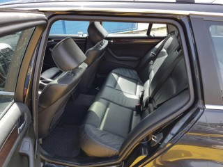 BMW Řada 3 325i 141KW č.10