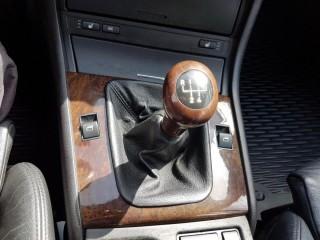 BMW Řada 3 325i 141KW č.15
