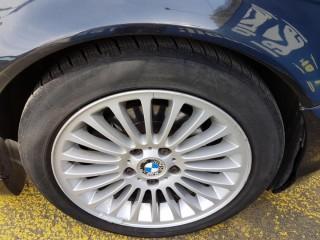 BMW Řada 3 325i 141KW č.17