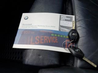 BMW Řada 3 325i 141KW č.18