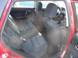 Mazda 6 2.0i č.9