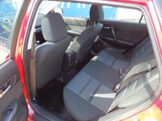Mazda 6 2.0i č.12