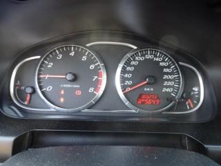 Mazda 6 2.0i č.13