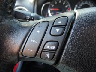 Mazda 6 2.0i č.15