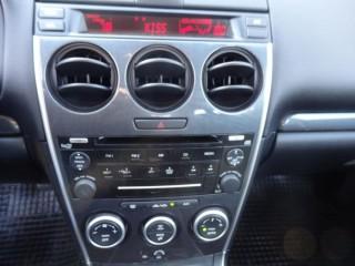 Mazda 6 2.0i č.19