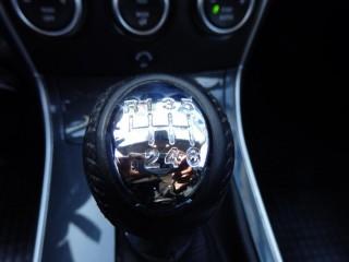 Mazda 6 2.0i č.20