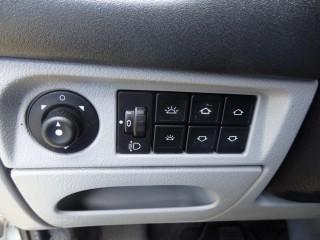 Citroën Xsara Picasso 1.6 Hdi č.13